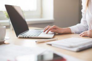 5 Surprisingly Simple Strategies for Increasing Membership Renewal Rates