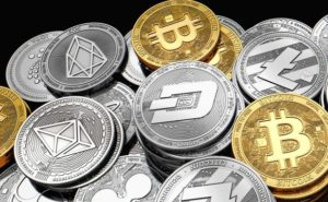 A Closer Look at Bitcoin ATMs