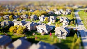 How to Research a Neighborhood Before Moving