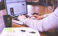 How to Establish a Backup Career Plan