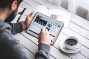 5 Advantages Videos Have Over Plain Text on a Website