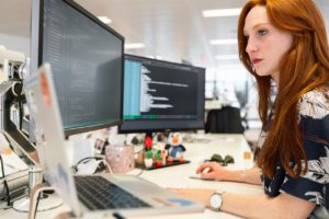 10 Tips for Better Efficiency in Remote IT Support