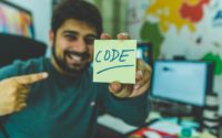 5 Ideal Qualities Of a Web Developer