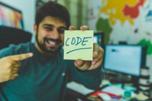 5 Ideal Qualities Of a Web Developer
