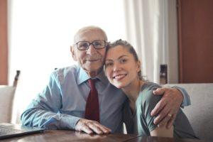 4 Tips For Preparing For Retirement