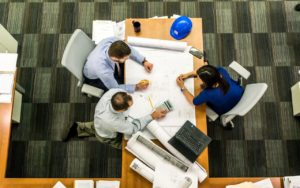 Why Hiring a Project Management Service is an Important Investment